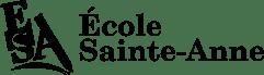 École Sainte- Anne