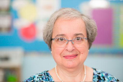 Diane Levasseur